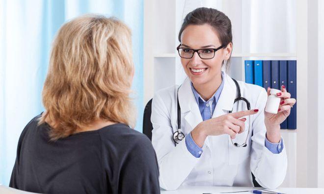 Mỗi loại thuốc chỉ sử dụng trong trường hợp cụ thể và có sự hướng dẫn của bác sĩ.