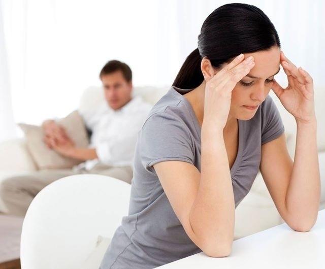 cấy que tránh thai khiến chị em lo lắng