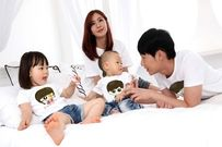 Luật kế hoạch hóa gia đình mới nhất hiện nay
