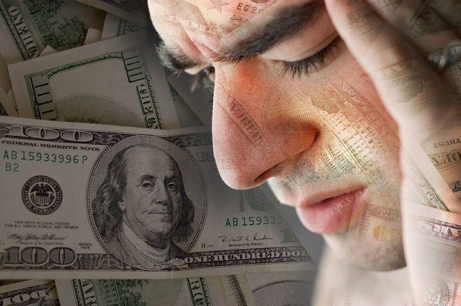xin đừng nhấn mạnh vào vấn đề tiền bạc vì nó chỉ tạo thêm căng thẳng cho bệnh nhân
