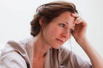 Những lưu ý khi thụ tinh nhân tạo ở phụ nữ hiếm muộn ngoài 40 tuổi
