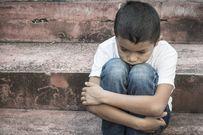 Sang chấn tâm lý ở trẻ em và vai trò của cha mẹ trong quá trình giúp con hồi phục