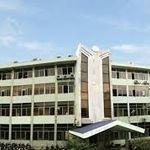 Thụ tinh nhân tạo tại bệnh viện phụ sản Hải Phòng nhờ phương pháp chọc hút tinh hoàn