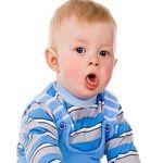 Trẻ sơ sinh bị ho nhẹ nguyên nhân do đâu mẹ có biết?