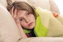 Thiếu máu lên não ở trẻ em và những nguy cơ tiềm ẩn