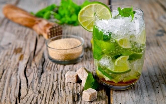 Nước chanh phổ biến với phụ nữ mang thai bởi những công dụng của nó