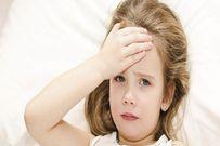 Bệnh thiếu máu não ở trẻ em cần điều trị và chăm sóc thế nào mẹ có biết?