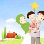 Kế hoạch hóa gia đình bằng cách nào đảm bảo an toàn?