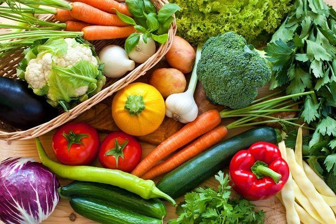 dinh dưỡng cho thai nhi 30 tuần