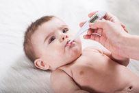 Các triệu chứng bệnh sốt xuất huyết ở trẻ mẹ cần lưu ý