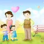 Kế hoạch hóa gia đình là gì và các biện pháp tránh thai sử dụng hiệu quả trong kế hoạch hóa