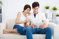 Que cấy tránh thai và những lưu ý cho chị em khi sử dụng