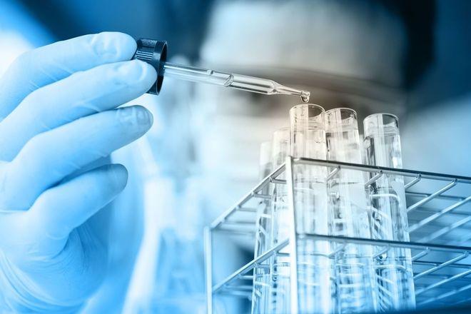 Thụ tinh nhân tạo là dùng các kỹ thuật y khoa để tạo điều kiện cho quá trình thụ thai