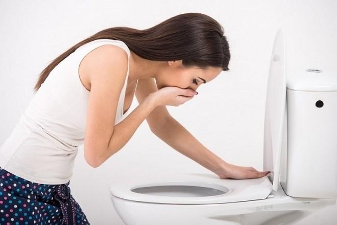 thuốc tránh thai 120 giờ có thể gây nhiều tác dụng phụ
