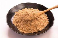 Cách làm bột đậu tại nhà cho những người muốn tăng cân nhanh