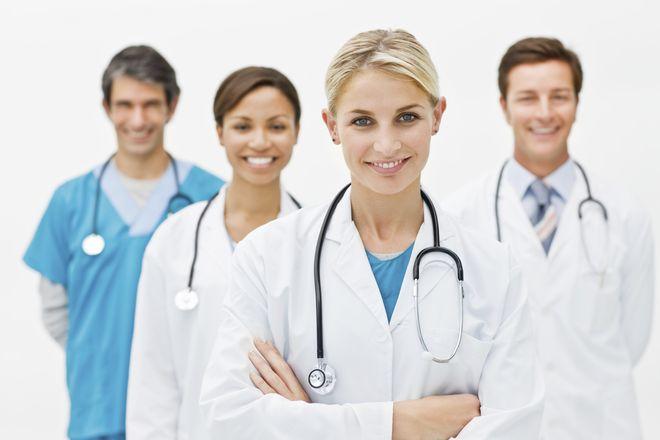Nếu bạn thực hiện ở những bệnh viện lớn, tay nghề bác sĩ cao thì nó không hề quá nguy hiểm