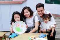 Kế hoạch hóa gia đình Việt Nam và những thông tin cần biết