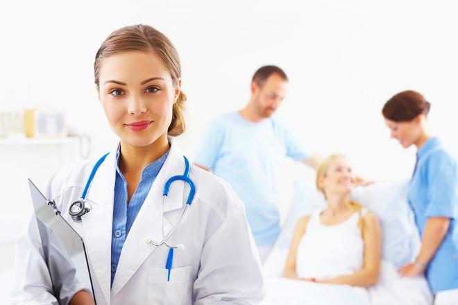 đòi hỏi các bác sĩ phải có trình độ chuyên môn cao và giàu kinh nghiệm.