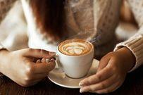 Bà bầu uống cà phê như thế nào để đảm bảo an toàn cho thai nhi?