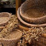 Cách làm bột ngũ cốc dinh dưỡng đơn giản tại nhà và lưu ý sử dụng hiệu quả cho sức khỏe