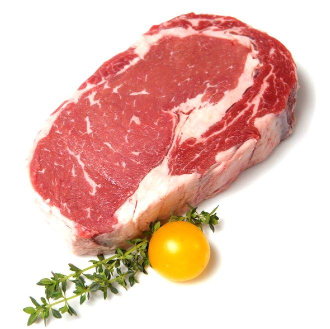 giá trị dinh dưỡng trong thịt bò - Ảnh: Internet