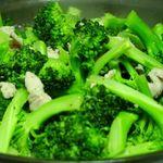 Top những thực phẩm giúp trẻ tăng chiều cao hiệu quả mẹ nhớ cho con ăn thường xuyên