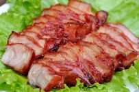 3 cách nướng thịt heo đúng chuẩn cho món ăn thơm ngon hấp dẫn cả nhà thích mê