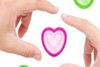 Sau sinh mổ nên dùng biện pháp tránh thai nào?