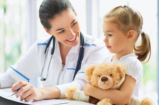 điều trị trẻ lo âu