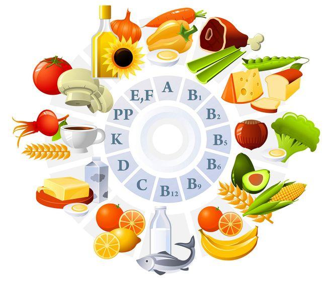 chế độ dinh dưỡng hợp lý hỗ trợ điều trị bé sơ sinh bị sổ mũi