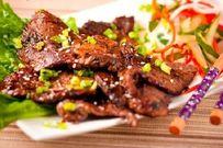 2 cách nướng thịt bò ngon hết sẩy ai cũng mê từ cái nhìn đầu tiên