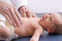 Suy dinh dưỡng ở trẻ em là gì và cách phòng bệnh cho bé yêu khỏe mạnh