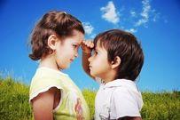 Suy dinh dưỡng chiều cao ở trẻ nhỏ và những thông tin mẹ cần biết