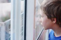 Rối loạn phát triển lan tỏa ở trẻ em và các hướng can thiệp ba mẹ cần biết