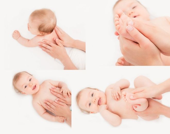 tinh dầu tràm giúp điều trị bé sơ sinh thở khò khè