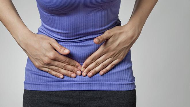 Thai ngoài tử cung rất nguy hiểm cho phụ nữ