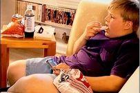 Khám cho trẻ béo phì ở đâu là uy tín và hiệu quả nhất?