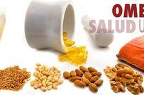 Bổ sung omega-3 cho bà bầu trong chế độ ăn uống hàng ngày