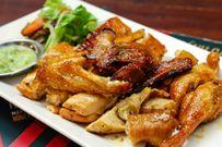 Hướng dẫn những cách nướng thịt ngon mềm đậm đà như ngoài quán