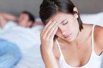 Biểu hiện rụng trứng ở phụ nữ chớ coi thường - đó có thể là những căn bệnh nguy hiểm