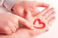 Tim thai và những bất thường thường gặp