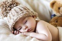 Đột tử sơ sinh: Nguyên nhân và cách phòng tránh