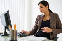 Những điều mẹ bầu nên làm để có thời gian nghỉ thai sản hoàn hảo