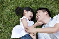 Chiêu hay dạy con luôn ngoan ngoãn, biết nghe lời người lớn