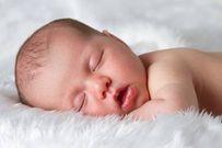 7 quan niệm sai lầm của bố mẹ về giấc ngủ trẻ sơ sinh
