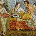 Liệt kê 9 cách tránh thai cổ quái nhất của người xưa