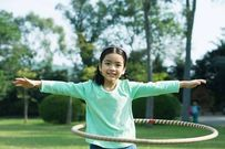 Nhận biết trẻ phát triển thụt lùi qua một số dấu hiệu