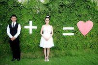 Vợ chồng giống nhau như anh chị em, vì sao?