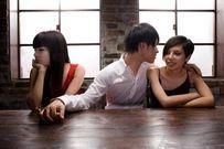 Đàn ông nói chuyện với vợ và bồ: Khác biệt một trời một vực