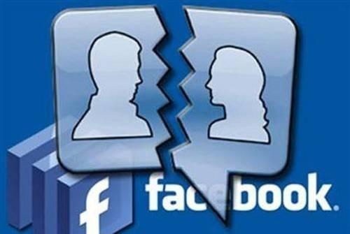 16549-1428460306-lyhonfacebook.jpg